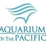 CA-AquariumPacific