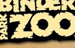 MI-BinderParkZoo