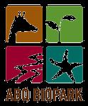 NM-albuqurquebiologicalpark