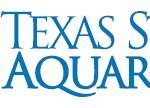 tx-texasstateaquarium