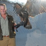 Raptor_image_for_FUNRaiser